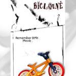 2000 - Bicloune