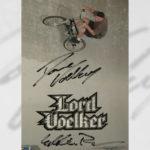 2000 - Lord Voelker