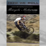 2008 - How We Roll