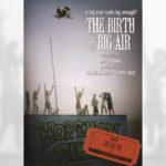 2010 - The Birth Of Big Air