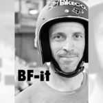 2015 - BF-it - The Story Of Brian Foster