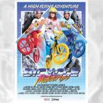 2015 - Bicycle Motocross