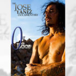 2016 - Out of the Loop: The Jose Yanez Documentary