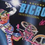 1987 - Bercy 4 - Footage Amateur