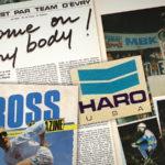 1987 - Contest par Team - Evry