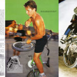 1990 -Worlds Free - Kenn