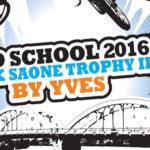 """2016 - Oldschool BMX Saône Trophy II """"by Yves"""" - Neuville"""