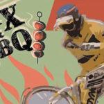 2016 - BMX & BBQ – St Maurice l'Exil