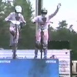 1986 - Hutch Trick Team Show - USA