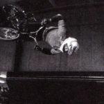 1990 - KOV Mansfield - 1er Flair Mat Hoffman
