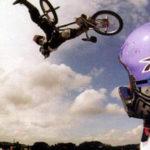 1997 - Backyard Jam - Hastings
