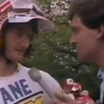 1984 - Kellogg's BMX Track Wars 2 - Channel 4