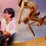 1984 - Riders, Ready, Go - TF1/Temps Libres