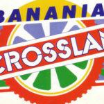1987 - Open Banania Lyon & Liévin - TF1/Mini-Journal