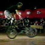 1991 - Trophées du Sport - Antenne 2